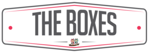 TheBoxes_Box